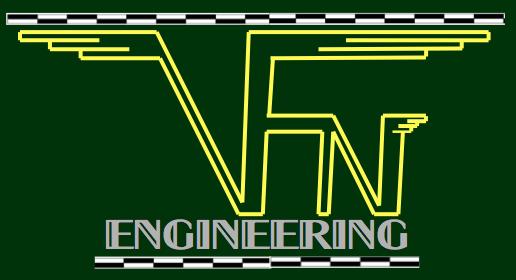 VFN Engineering